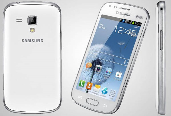 Galaxy S Duos 2 Review4